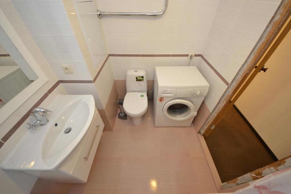 Ванные комнаты копейск мазайка дизайн ванной комнаты